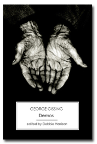 Demos by George Gissing